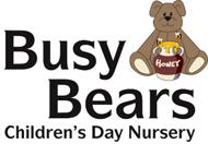 Busy Bears Durham